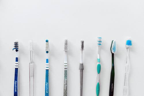 William Addis – the man who mass produced toothbrush in prison