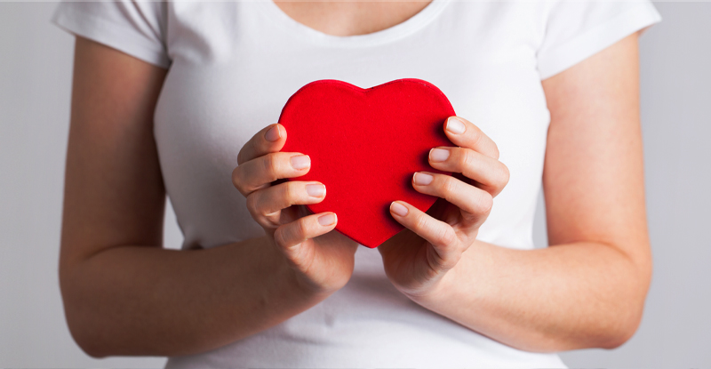 Those having blood type O have lower risks of coronary heart disease and malaria.